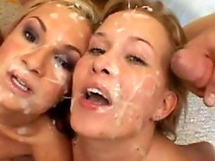 Sasha knox, Cum covered, Sasha p, Sasha, Knox, Amy and