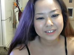 Asian, Huge tits, Big tits, Asian big tits
