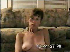 Wife, Wife 2, Wifes, Wife slut, Slut wifes, Hows
