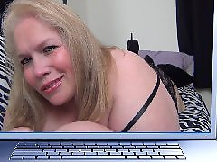 Video bbw, Bbw videos, Bbw video, Videos amateur, Video amateur, Customer