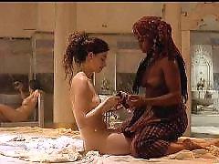 Scene lesbian, Nude scene, Lesbians scene, Lesbians hd, Lesbian nude, Nude lesbians