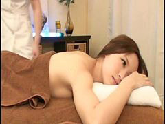 Massage, Spy