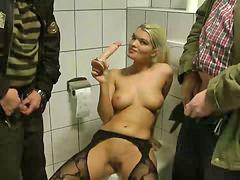 Порно руский