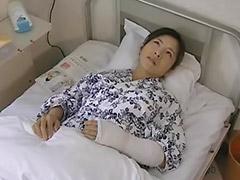 Japanese, Hospital, Pita, Hospital japanese, Hospitality, D hospital