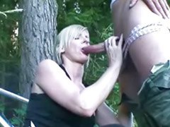 German sex sex, German amateur, German fuck, German amateur couple, German outdoor, Amateur outdoor