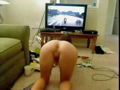 Video, Ass