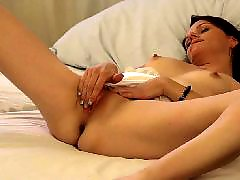 Playing with cunt, Naughty milfs, Naughty milf, Naughty mature, Milf housewife, Milf cunt