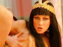 Full movie, Movies full, Cleo, Cleopatra, Movie, Full movies