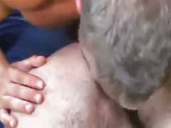 Rimming, Gay blowjobs, Gay rimming, Rim job, Sex anal gay, Áian