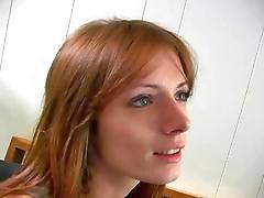 Face fucking, Sophia, Redhead get fucked, Fucking face, Face-fucked, Sophia m