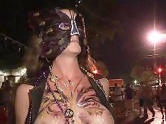 Public street, Public naked, Street public, Street nudity, Nudist amateur, Amateur nudity