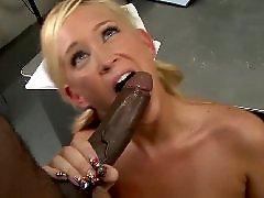 Teen blonde anal, Teen boob, Teen big ass, Teen ass fuck, Teen ass fucked, Teen ass anal