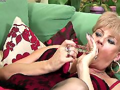 Milf couch, Milf british, Matures on couch, Mature herself, Mature couch, British milfs