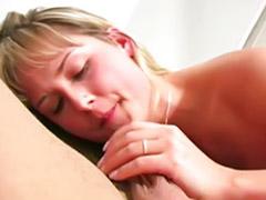 Parte sex, Partner s, Part sex, Part ass, Sex parte, Sex part