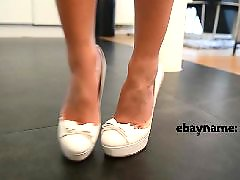 Upskirts teens, Upskirt show, Teen shows, Teen showing, Teen show, Teen high