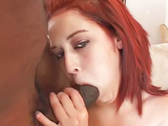Asian swallowing, Asian cum swallowing, Blonde swallow, Asian swallow cum, Swallow blonde, Swallow blowjob