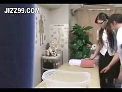 Àmassage, Massagem 4