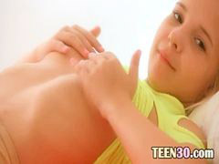 Shaving, 18, Year old, Shaving girl, Shaveing, Shaved j