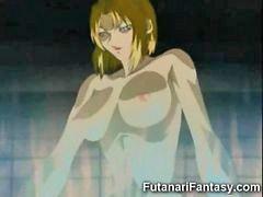 Futanary, Futanarie, Best ever, Hentai, futanari, Futanaries, Futa