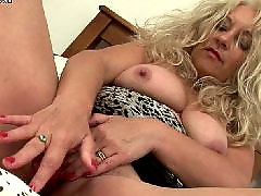 Milf british, Mature hot milf, Mature dildoing, Hot dildo, Hot british, Hot milf dildo