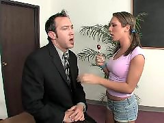 Teen seduces, Teen seduce, Teen teacher, Teacher seduced, Teacher seduce, Teacher her