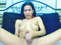 Shemale, Amateur shemale, Webcam brunette, Asian webcam masturbation, Shemale webcam, Shemale amateur
