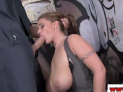 Big pussy, Eva notty, Big boobs, Russian