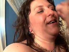 With mama, Mama amateur, Mature cumming, Mature mama, Old young tits, Old cum