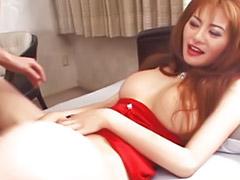 Japanese, Japan, Hairy brunette, Hairy vagina, Hairy masturbation, Japanese hairy