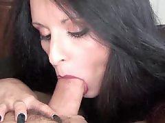 Jizz fuck, Jizz tits, Foxy d, Foxie, Big tits hardcore, Anya ráül