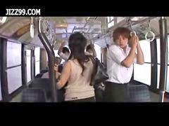 公车上, 痴汉, T痴漢, 公車癡漢, 痴汉公车, 熟女上
