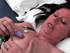 Tits mom, Tits mature masturbation, Tit compilation, Withe mom, With moms, Milf granny