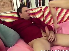 Spitخرى, Spit,, Nicole rays, Nicole and, Mouth amateur, Its cumming