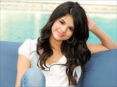 Selena gomez, Gomez, Selena gomeze, Selena, Selena-gomez, Selena -5