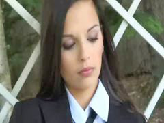 Eve angel, Angel hot, Video hot, Hot videos, Angelıa, Angell