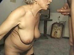 Granny, Blowjob&fucking, Fuck blowjob, Fucking granny, Grannys fucking, Granny fucks