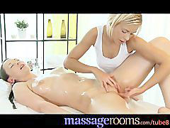Massage teen, Teens massage, Teen massage, Blond massage, Masseus, Massags room