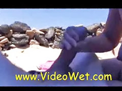 Beach sex, Cum on tits, Bea cummings, Sex beach, Masturbation beach, Blowjob handjob