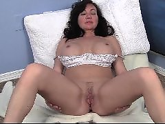 Young young masturbation, Young looking, Masturbation boobs, Masturbating looking, Big boobs young, Big boobs masturbation
