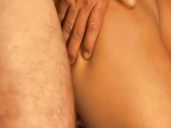 Anal licking, Lick anal, Licking anal, Latina sex, Latina couple, Latina blowjob