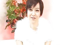 เอเซีย ควยใหญ๋, ควยใหญ่ชักว่าว, ญี่ปุ่น ชักว่าว, ชักว่าวโชว์ควย, เอเซีย ควยใหญ่, เด็กเล่นควย