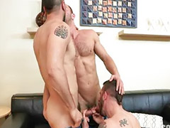 Hot muscular, Gay rimming, Black gays, Gay black, Gay blac, Anal tattoo