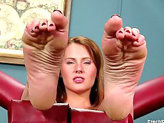 Worship foot, Foot‏ ‏worship, Foot worshiping, Foot worshipe, بfoot worship, Susane