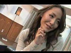 Mature, Japanese mature, Uncensored, Japanese, Taboo
