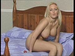 Dildo, Pantyhose, Riding