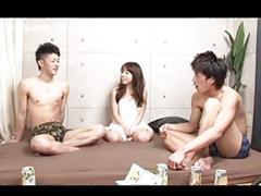 Asian threesome, Asian threesomes, Threesome asian, Asians threesome, Asian threesom, Asian thre