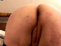 Work masturbation, Pussy stockings, Pussi mom, Stockings work, Stockings pussy, Stockings british