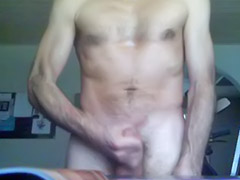 Masturbation table, Wank cum, Solo male wanking, Solo male cum, Solo male masturbating, Solo cum shots