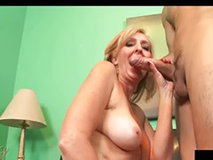 Gilf, Mature creampie, Creampie mature, Matures creampies, Matures creampie, Mature creampies