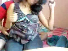 Indian desi girl sex